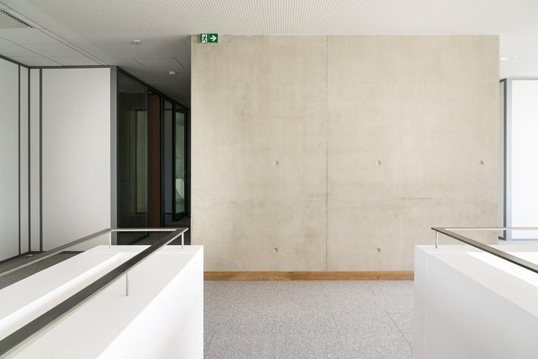 Sterenn Architecture - SANDRO-006-_DSC1062.jpg