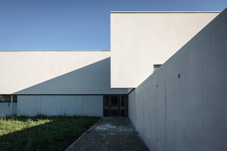 Sterenn Architecture - SANDRO-009-_DSC8090.jpg