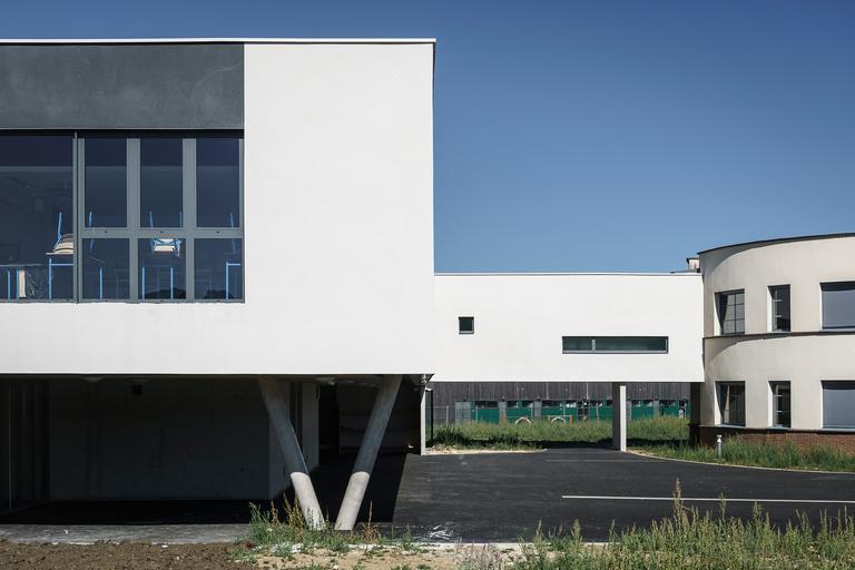 Sterenn Architecture - SANDRO-010-_DSC7767.jpg