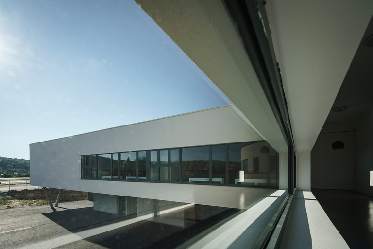 Sterenn Architecture - SANDRO-012-_DSC8054.jpg