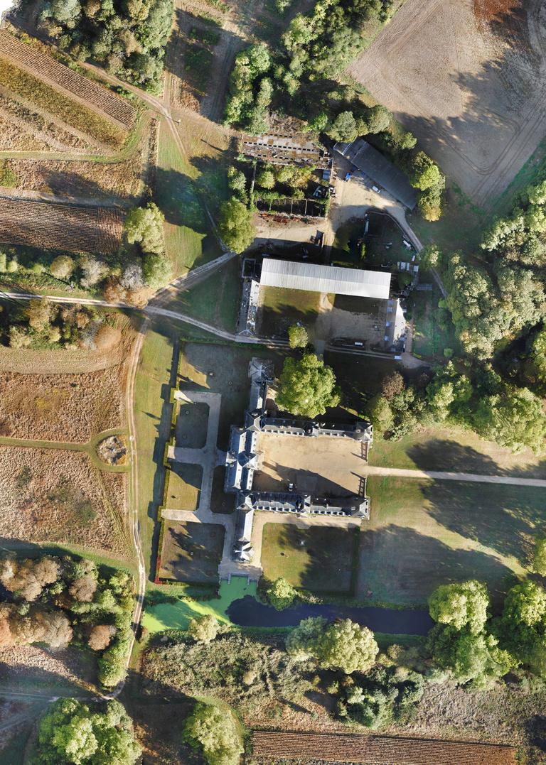 Sterenn Architecture - B5869_Chateau_CC49_2cm_light.jpg