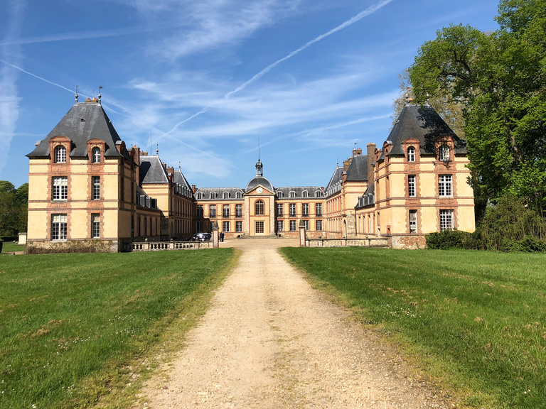 Sterenn Architecture - Chateau-est-4600_3450-01.jpg