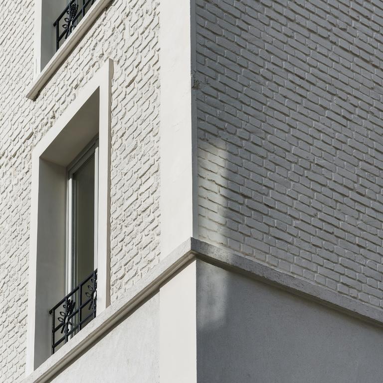 Sterenn Architecture - SANDRO-013-_DSC4083.jpg