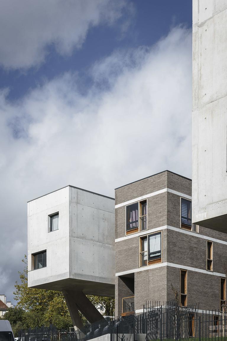 Sterenn Architecture - SANDRO-003-_DSC4684.jpg