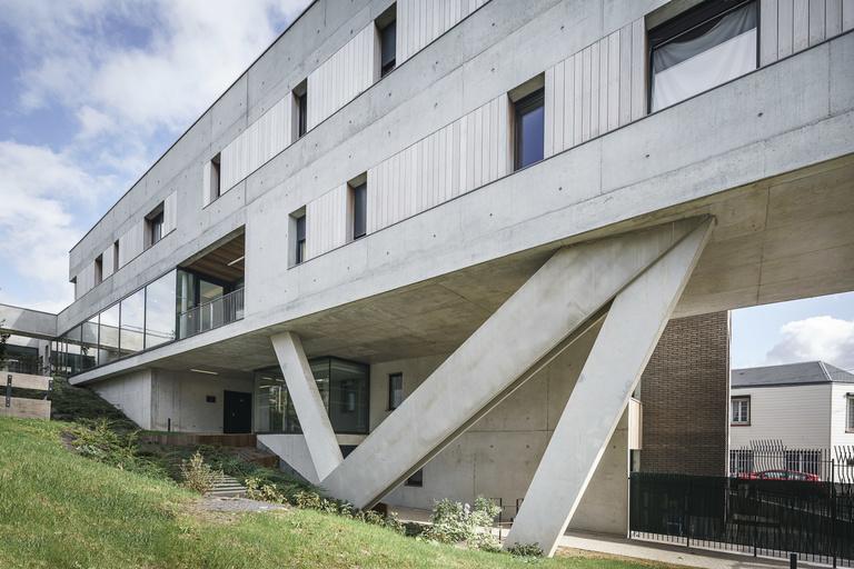 Sterenn Architecture - SANDRO-006-_DSC4676.jpg