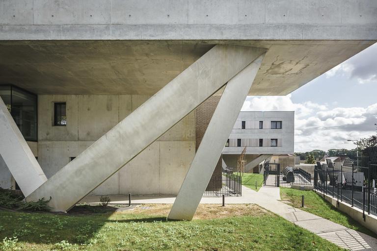 Sterenn Architecture - SANDRO-007-_DSC4645.jpg
