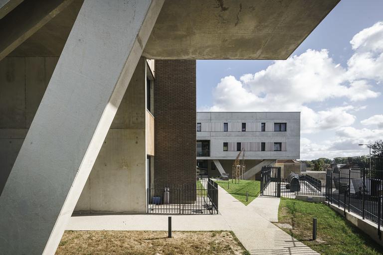 Sterenn Architecture - SANDRO-008-_DSC4776.jpg