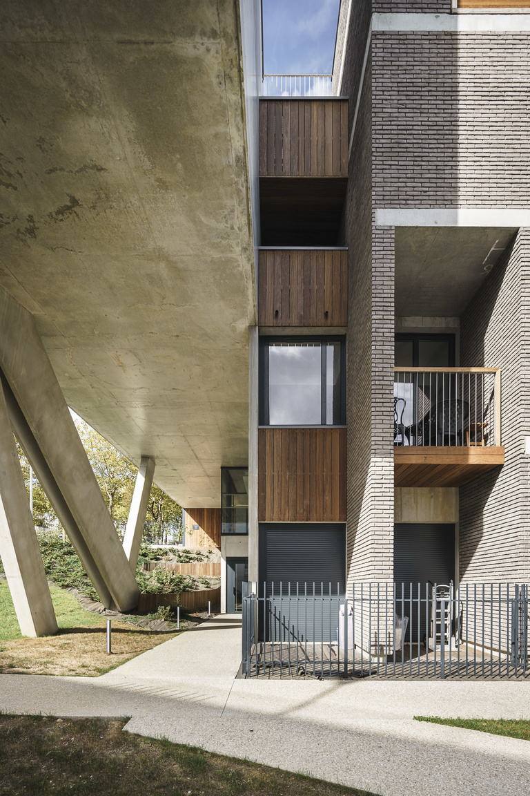 Sterenn Architecture - SANDRO-018-_DSC4988.jpg