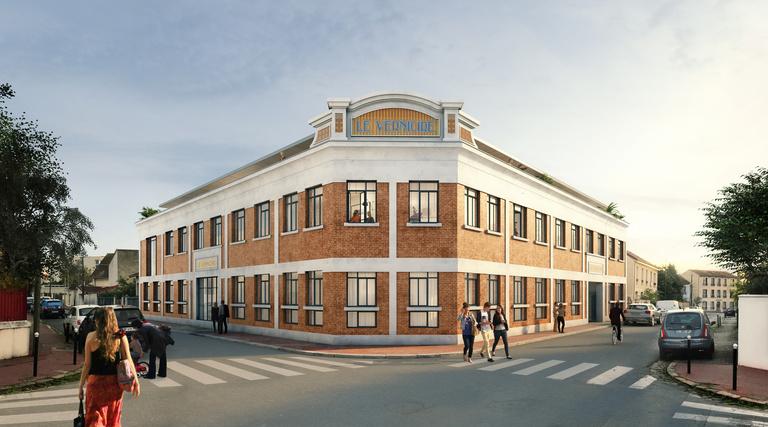 Sterenn Architecture - 191014-st _maur-vernicire-rue-4500-04.jpg