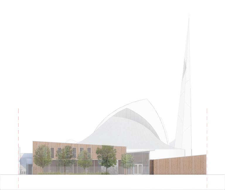 Sterenn Architecture - Façade Ouest-Rendu.jpg