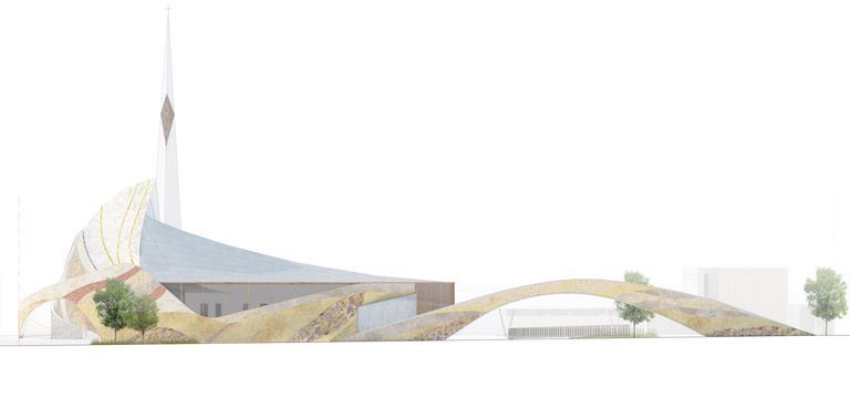 Sterenn Architecture - Façade Nord-Rendu.jpg