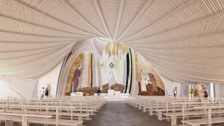 Sterenn Architecture - Perspective intérieure finale.jpg