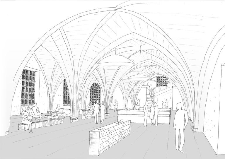 Sterenn Architecture - interieur.jpg