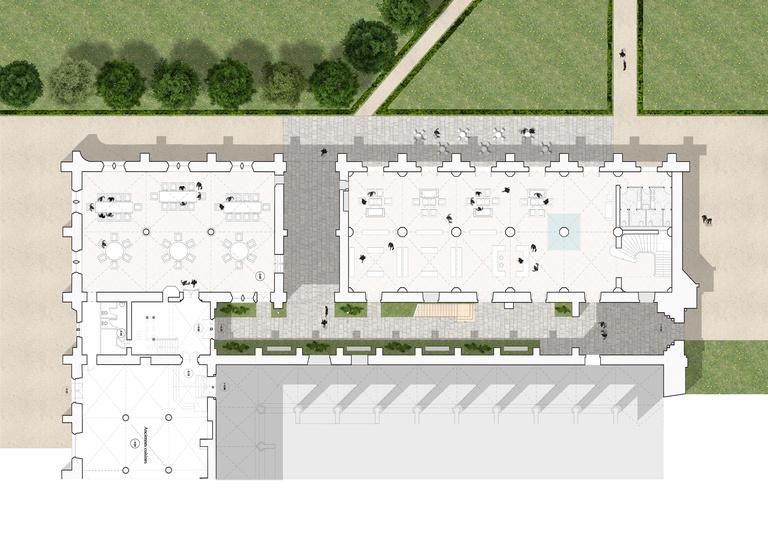 Sterenn Architecture - Royaumont-rdc7.jpg
