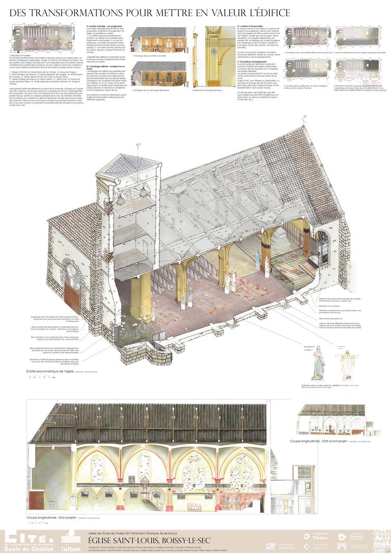 Sterenn Architecture - EGLISE_BOISSY_LE_SEC_Panneaux_A0-7.jpg