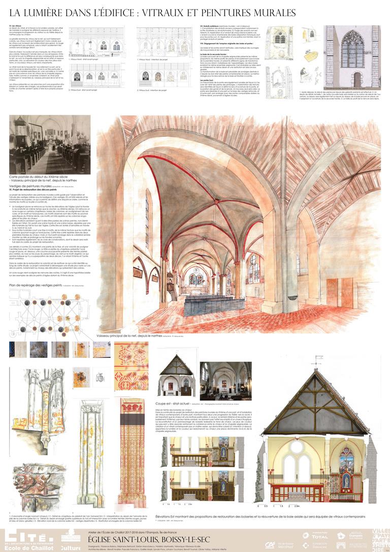 Sterenn Architecture - EGLISE_BOISSY_LE_SEC_Panneaux_A0-8.jpg