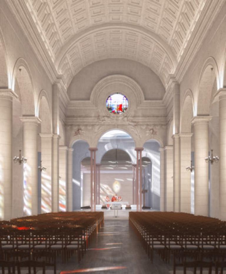 Sterenn Architecture - PERS-2-CORRIGÉE-20131017.jpg