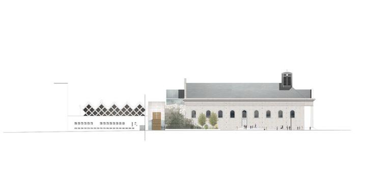 Sterenn Architecture - image_projet11.jpg