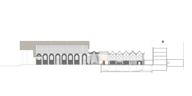 Sterenn Architecture - image_projet10.jpg
