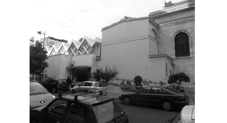 Sterenn Architecture - Image_projet5.jpg