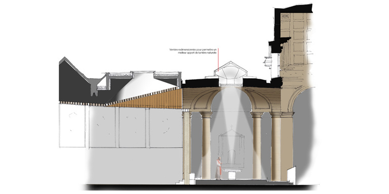 Sterenn Architecture - 6.jpg