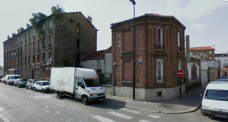Sterenn Architecture - rue rayer - Copie.jpg