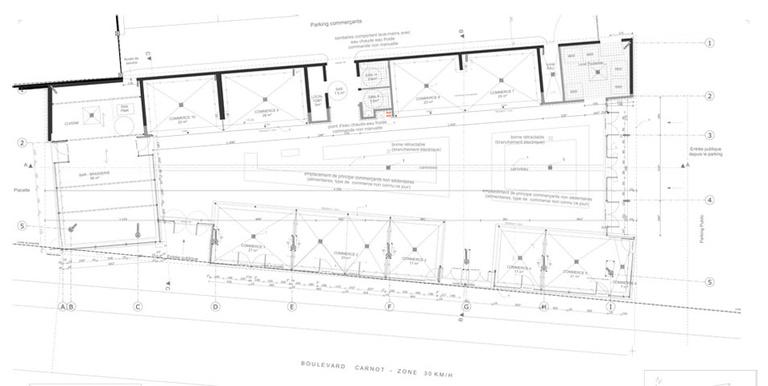 Sterenn Architecture - PC05-2-RDC-Proj---fermé-_modifié.jpg