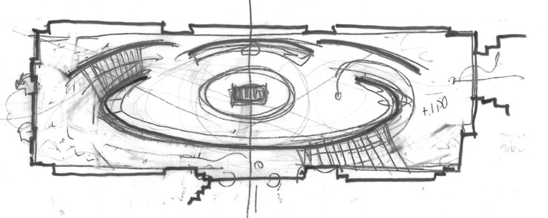 Sterenn Architecture - Annotation 2019-11-29 160003.jpg