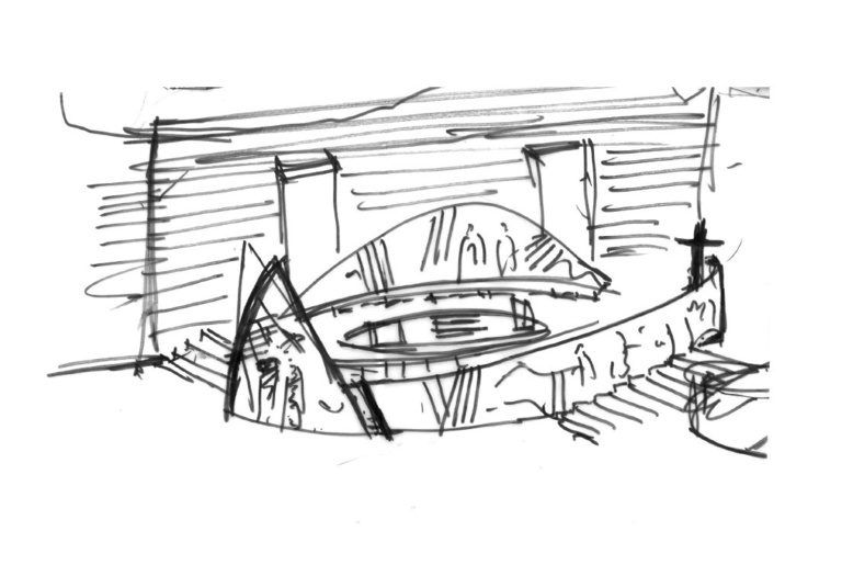 Sterenn Architecture - Annotation 2019-11-29 155943.jpg