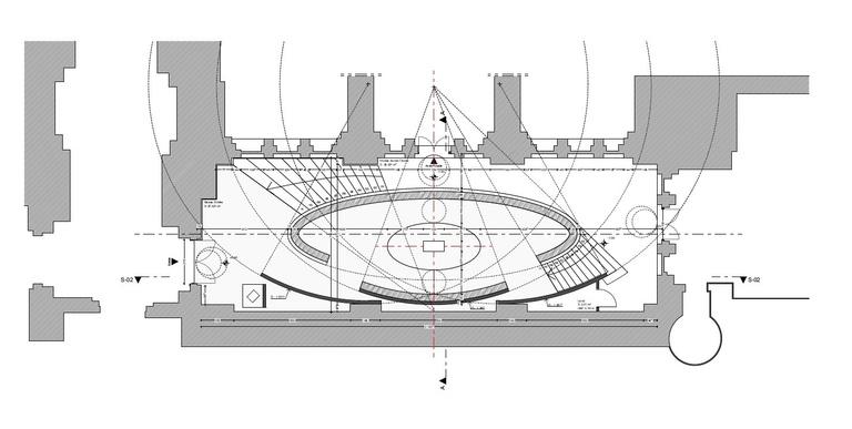 Sterenn Architecture - Annotation 2019-11-29 155636.jpg