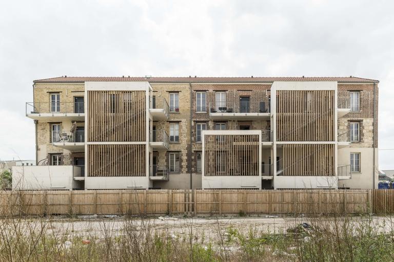Sterenn Architecture - 1.jpg