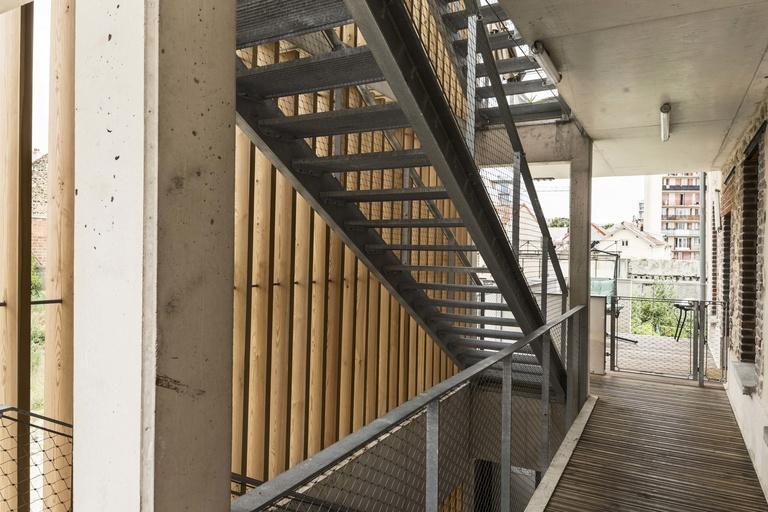 Sterenn Architecture - 5.jpg