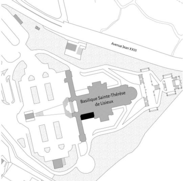 Sterenn Architecture - PM.JPG