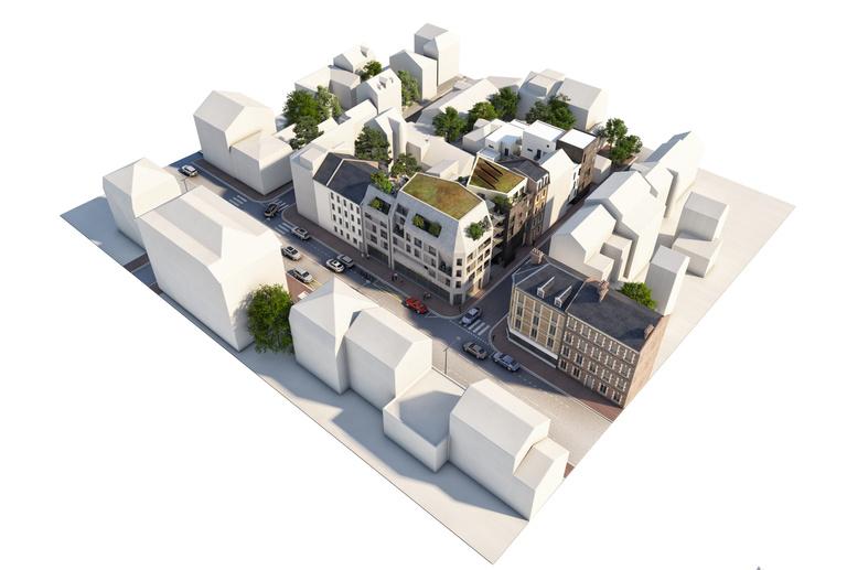 Sterenn Architecture - 201021-Havre-Axo-6500-02.jpg