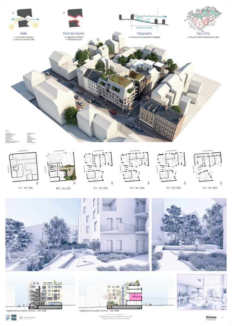 Sterenn Architecture - ZURICH-BRIAND_ESQ_20201022_PANNEAUX A0 CONCOURS_02-2.jpg