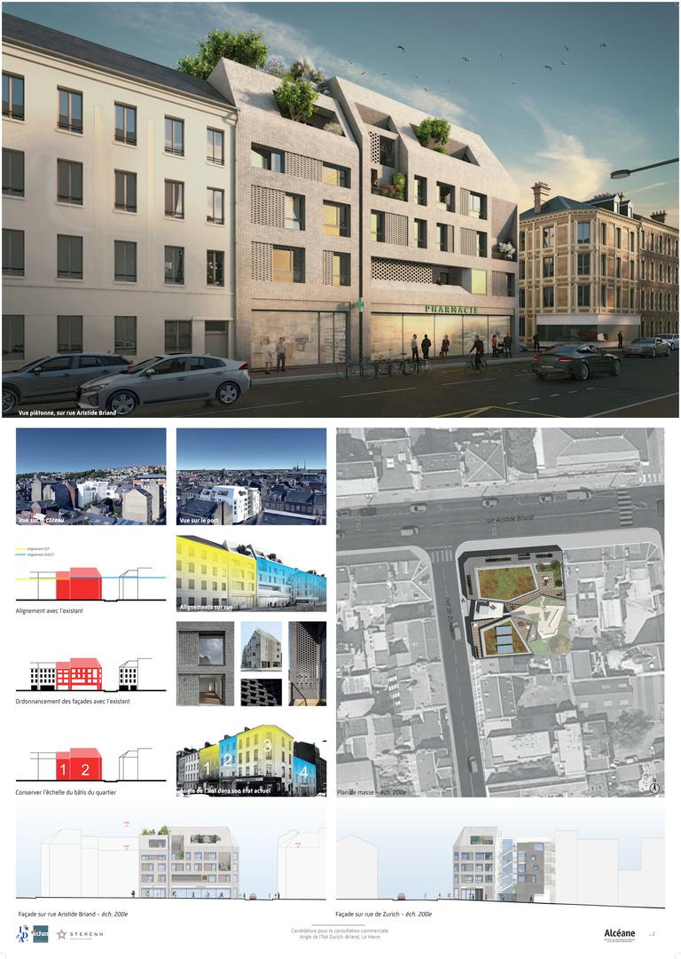 Sterenn Architecture - ZURICH-BRIAND_ESQ_20201022_PANNEAUX A0 CONCOURS_01-2.jpg