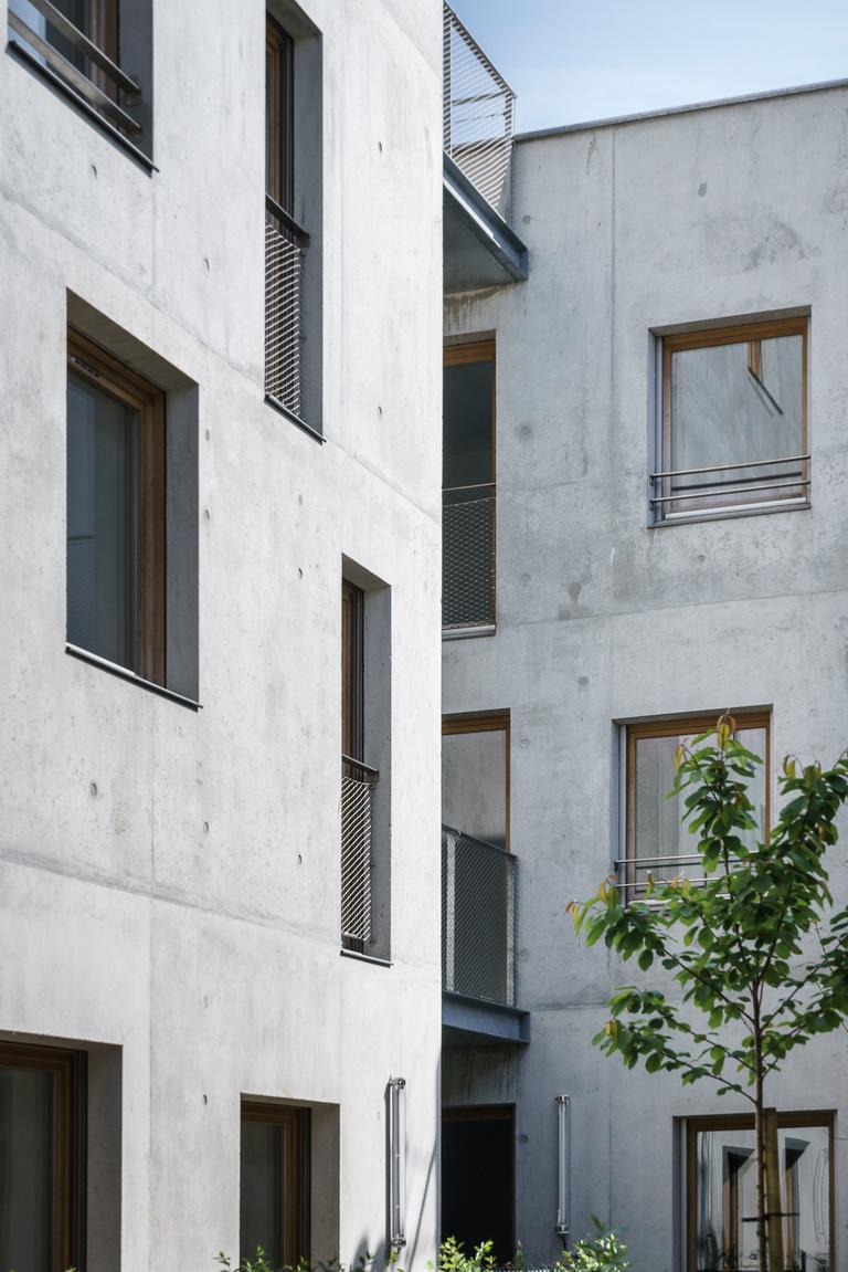 Sterenn Architecture - SANDRO-032-_DSC2124.jpg