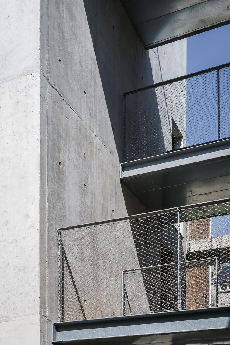 Sterenn Architecture - SANDRO-033-_DSC2442.jpg
