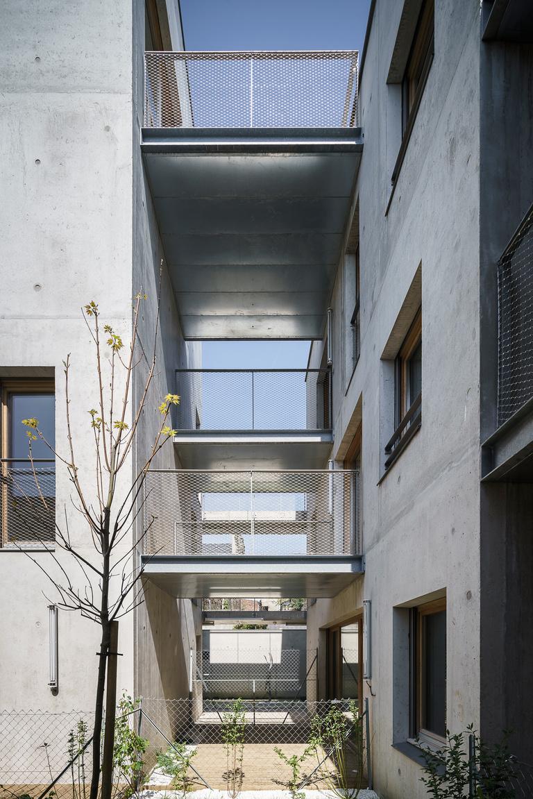 Sterenn Architecture - SANDRO-038-_DSC2621.jpg
